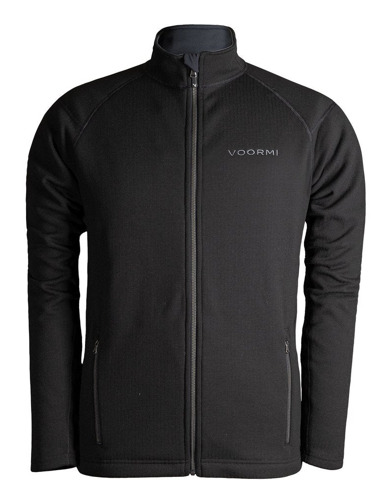 Voormi Men's Drift Jacket