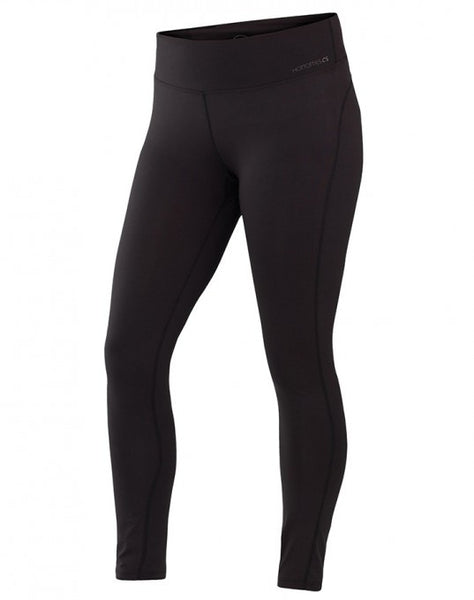 Base Layer Women's Bottom