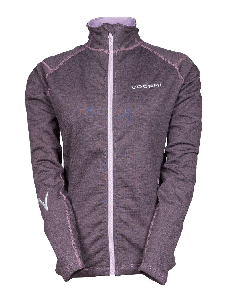 Voormi Women's Drift Jacket