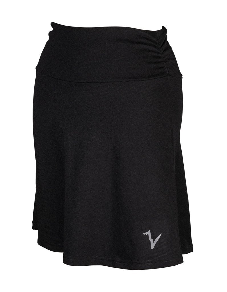 Voormi Women's Swift Water Skirt