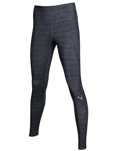 Voormi Women's Base Layer Bottoms