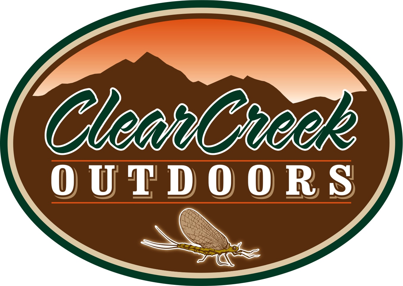 Clear Creek Outdoors