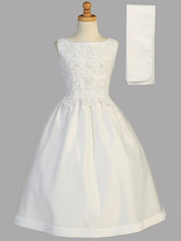 First Communion Dresses – Tagged \