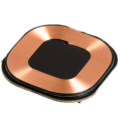 Qi 1.2 wireless charging deck