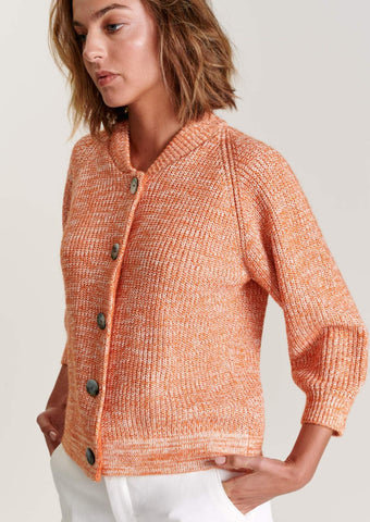 Bellerose - Doste Sweater - ouimillie