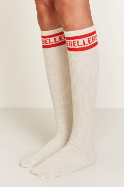 Bellerose, Faliday Socks - ouimillie