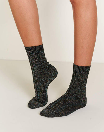 Bellerose, Famy Socks - ouimillie