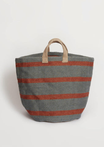 Bellerose, Gallon Bag - ouimillie