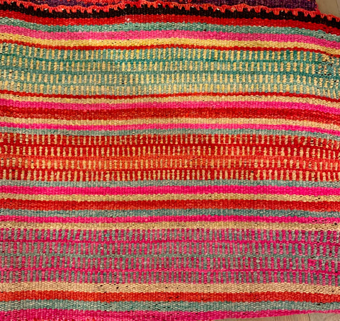 Best Peruvian Rugs - ouimillie