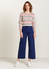 Bellerose, Lotan Pants Worker - ouimillie