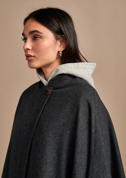 Bellerose - Vermeer Coat