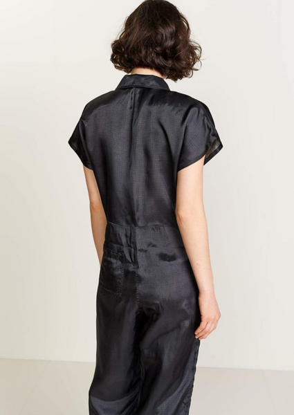 Bellerose - Layers Overalls