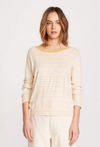 Bellerose - Gorst Sweater - ouimillie