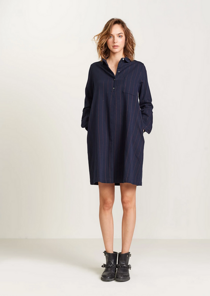 Bellerose, Spider Dress - ouimillie