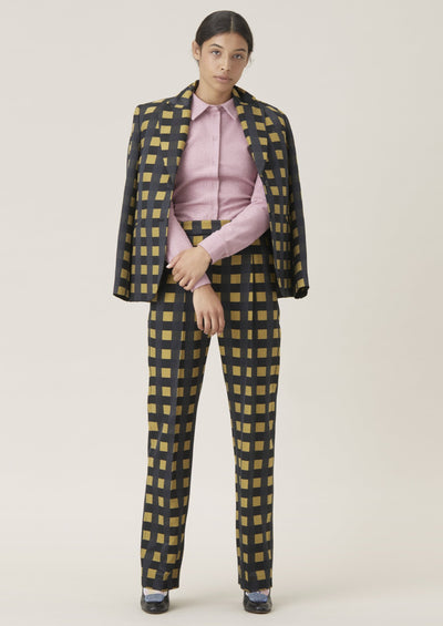 Stine Goya - Vina Suit Jacket