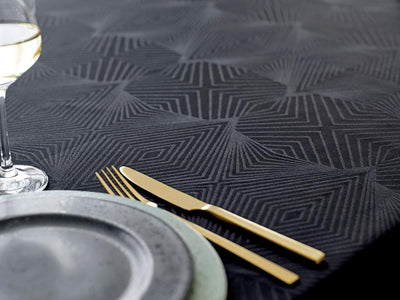 Södahl - Dug Staincoat® Tablecloth