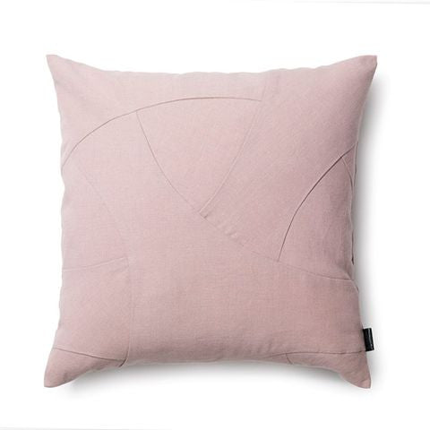Louise Roe - Small Architect Cushion *Sale*