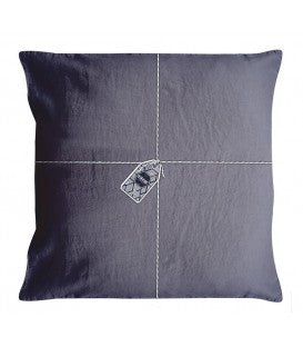 Louise Roe - Large Architect Cushion *Sale*