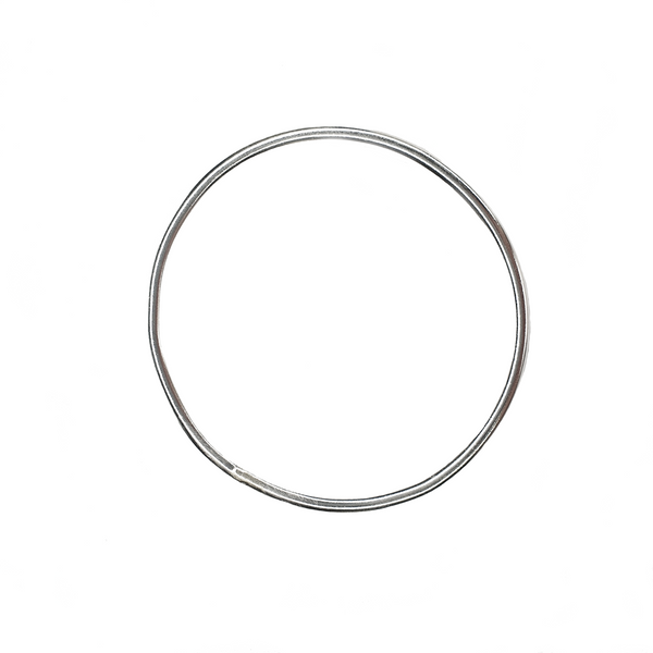 Signature 3mm Stacking Bangle