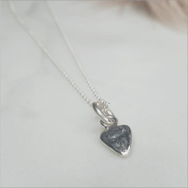 ITP Signature Heart Necklace Necklace
