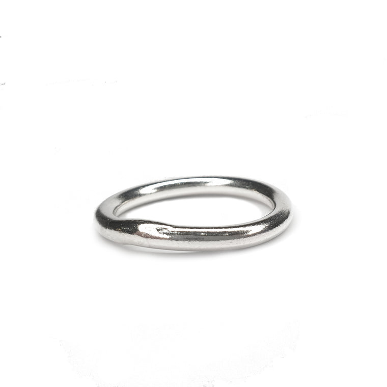 ITP Signature Stacking Ring