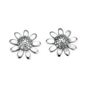 Sweet Daisy Earrings Earrings