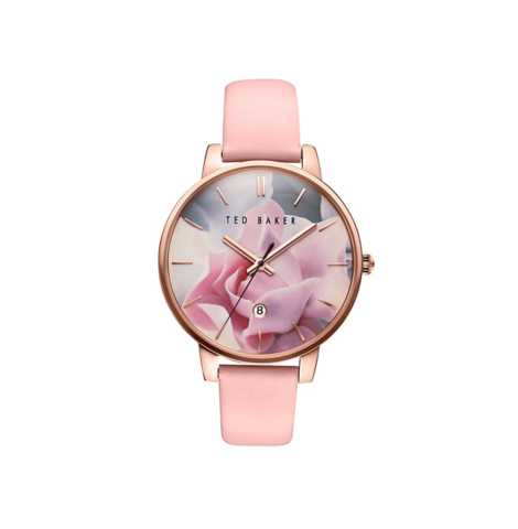 Ted Baker Floral Watch