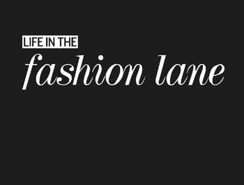 Carter Supply Company Life in the Fashion Lane Review