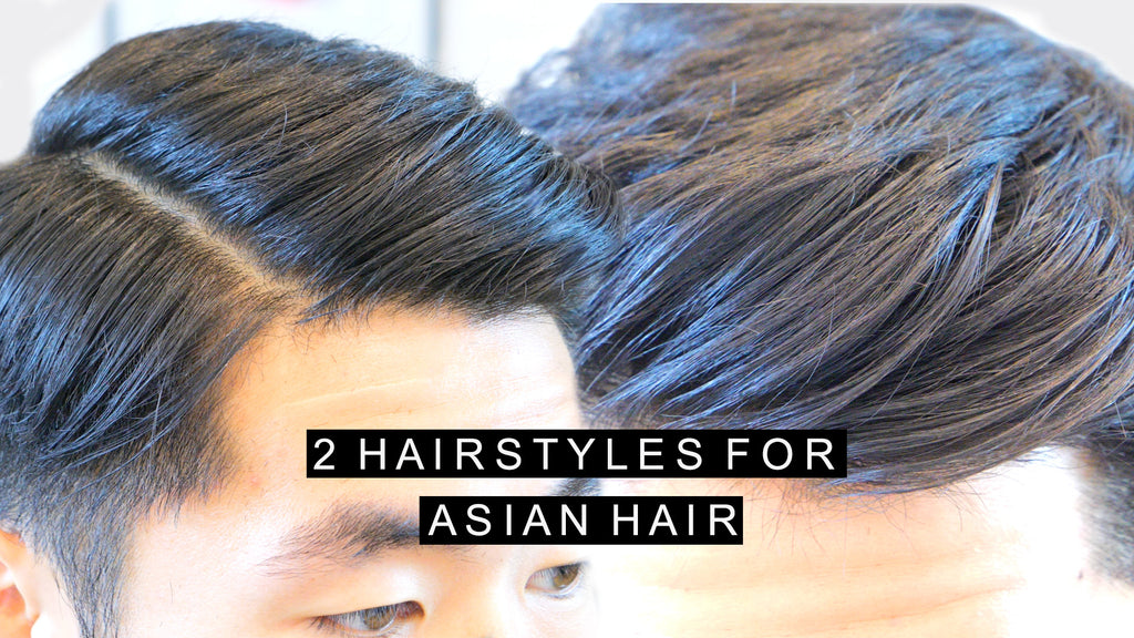 News Tagged Asian Hairstyles Carter Supply Company