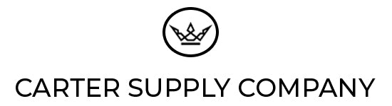 Carter Supply Company