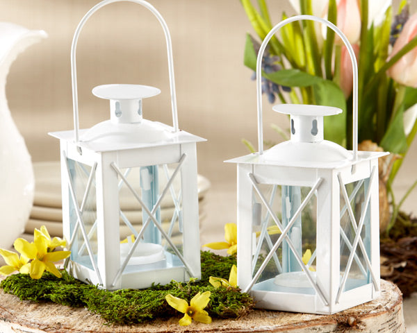 MINI-LANTERNS-Set of 6