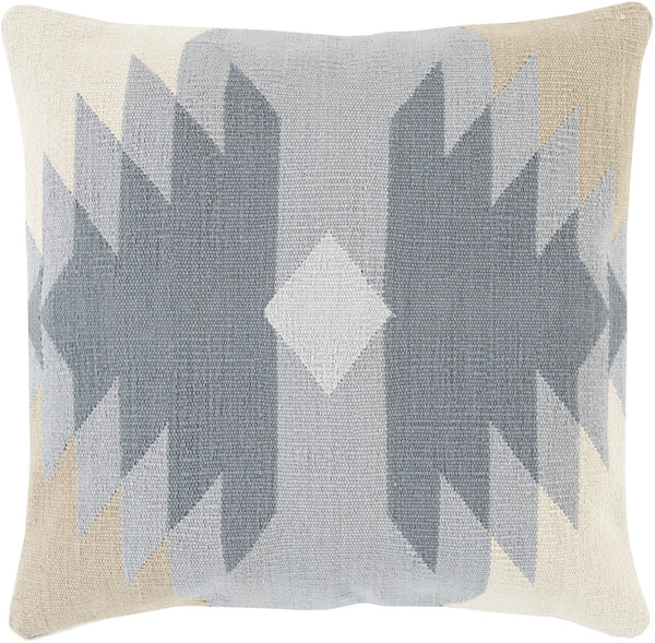 Cotton Kilim - Kinfolk Supply - 3