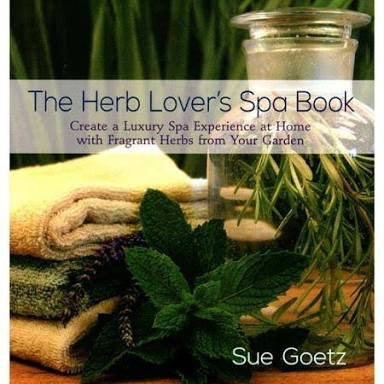 The Herb Lover's Spa