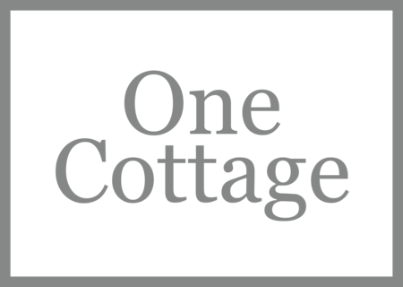 One Cottage