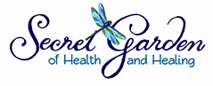 Secret Garden of Health and Healing