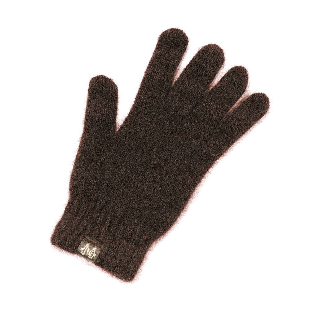 Noble Wilde Gloves