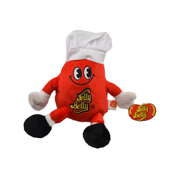 Jelly Belly Plush Toy