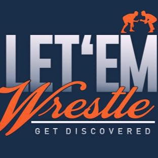 Let 'Em Wrestle™️ Apparel & Gear