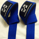 Heavy Duty Cotton Lifting Straps