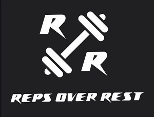 Reps Over Rest