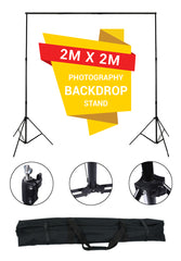 photography-backdrop-stand