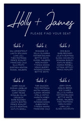 navy-blue-and-white-modern-hand-seating-chart