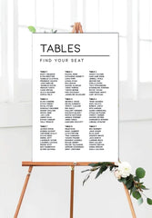 modern-wedding-seating-chart-portrait
