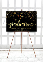 graduation-party-welcome-sign-landscape