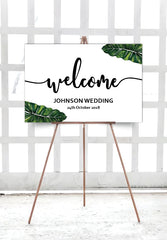 palm_leaf_wedding_welcome_sign_landscape