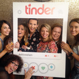 tinder-photo-booth-props