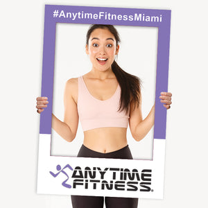 anytime-fitness-photo-booth-frame