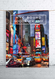 new-york-themed-party-backdrop-banner