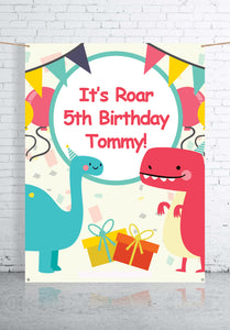 custom-dinosaur-birthday-backdrop-banner