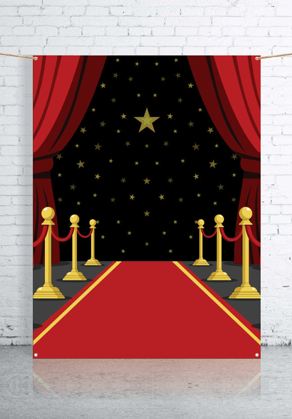 red-carpet-party-backdrop-banner